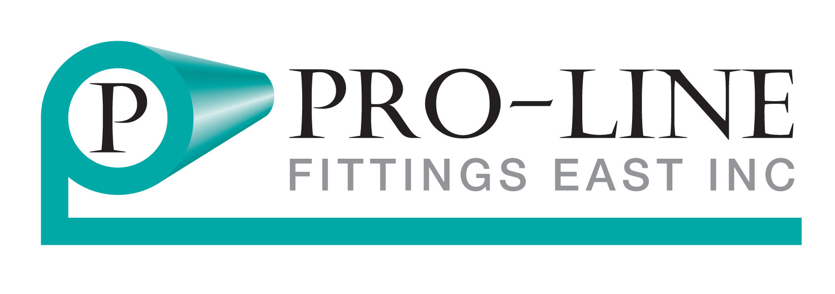 Pro-Line Fittings East logo