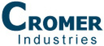 Cromer Industries logo