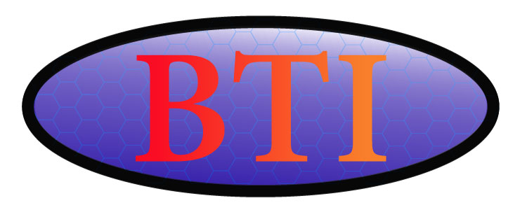 Bren Technologies logo