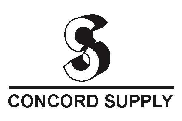 Concord Supply logo
