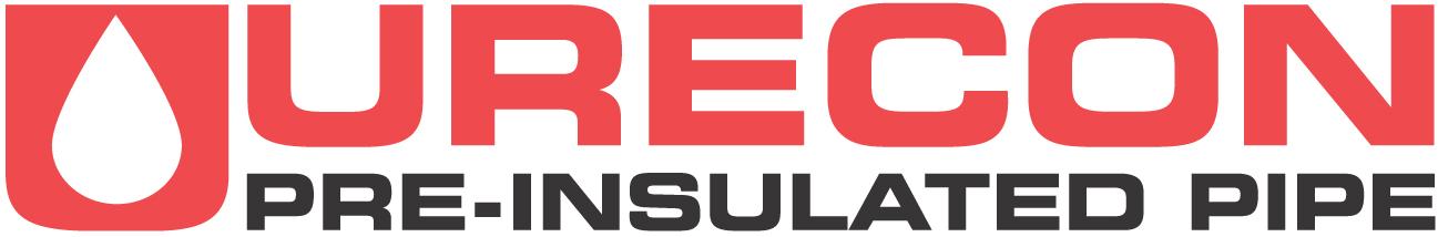 Urecon logo