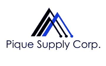 Pique Supply Corp logo