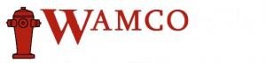 Wamco logo